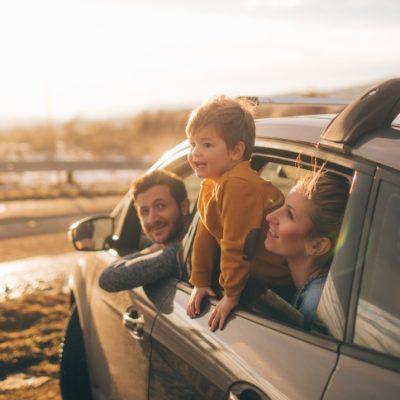 family_cars_header
